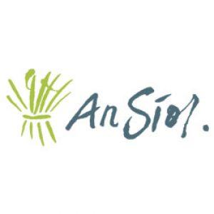 an-siol-x